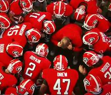 2012-13 SEC Dominance Feature