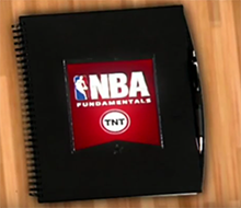 NBA Fundamentals Series